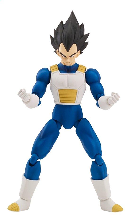 Dragon Ball figurine articulée Vegeta