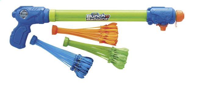 Splash Toys fusil à eau Bunch o Balloons Filler Soaker
