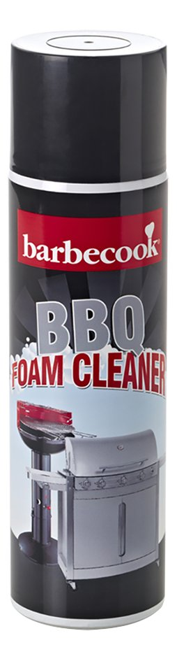 Barbecook barbecuecleaner