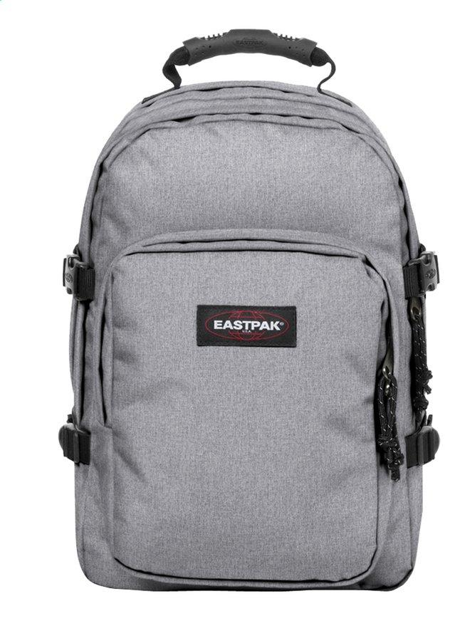 Image pour Eastpak sac à dos Provider Sunday Grey à partir de ColliShop