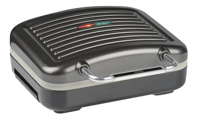 Afbeelding van Trebs Multigrill 99314 from ColliShop