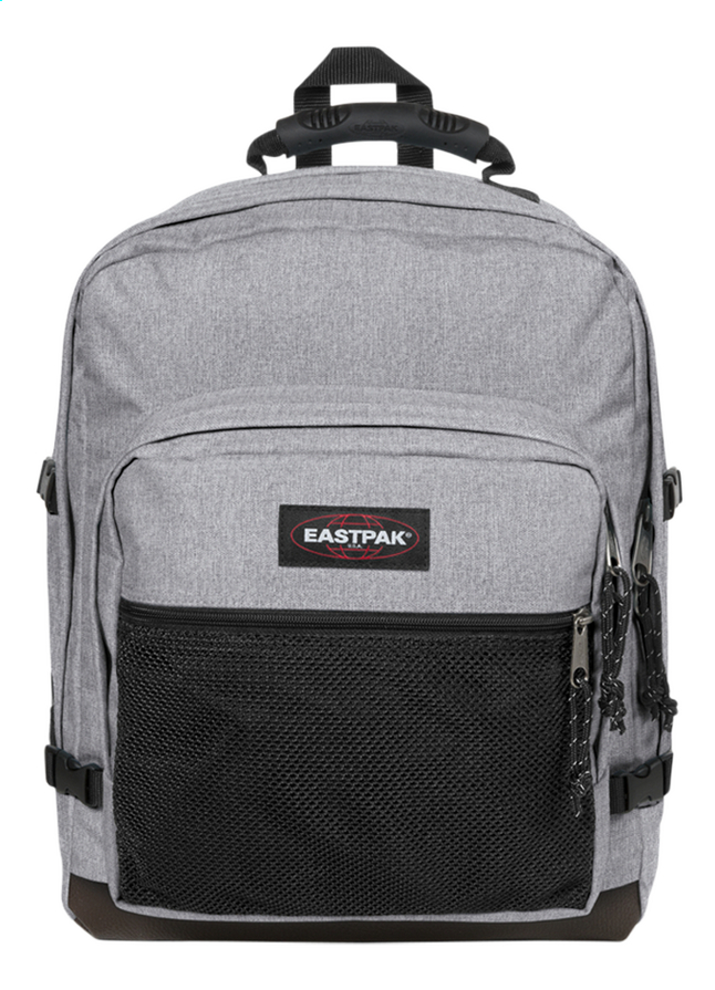 Afbeelding van Eastpak rugzak Ultimate Sunday grey from ColliShop