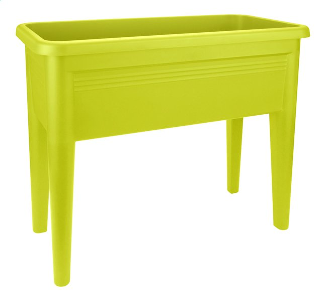 Afbeelding van Elho kweektafel XXL lime from ColliShop