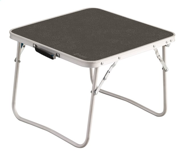 Outwell opklapbare tafel nain collishop for Opklapbare tafel