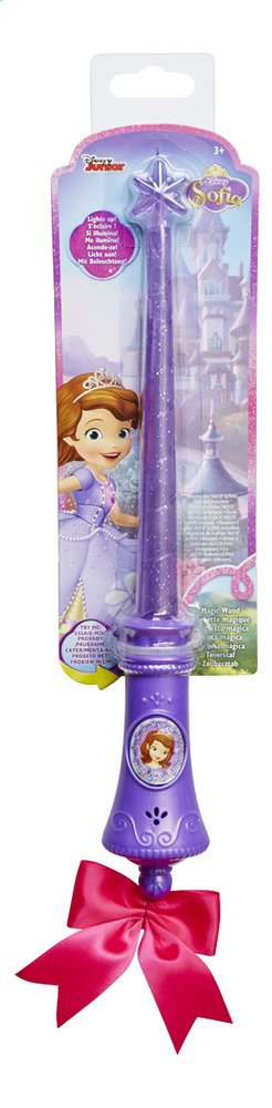 Afbeelding van Toverstaf Disney Sofia the First from ColliShop