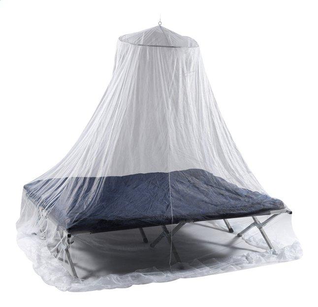 Image pour Easy Camp Moustiquaire pour lit 2 personnes à partir de ColliShop