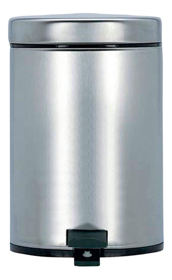 Image pour Brabantia poubelle à pédale à partir de ColliShop