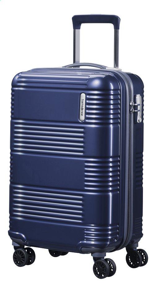 valise samsonite maven 55 cm