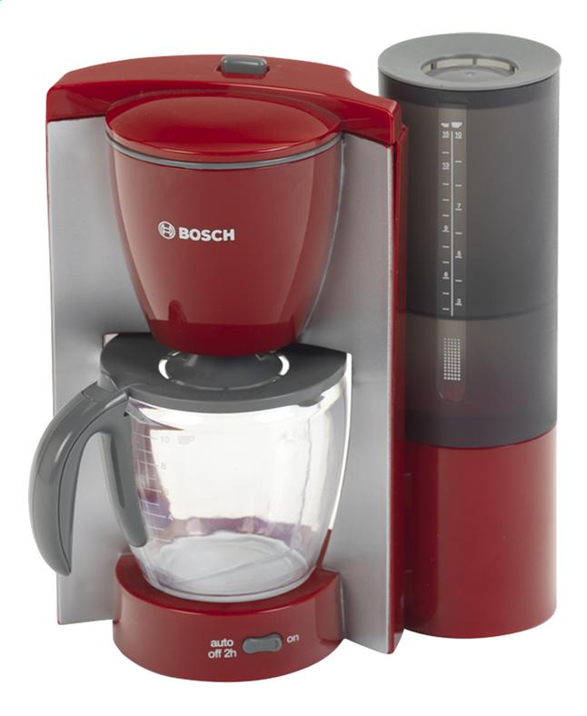 Afbeelding van Bosch koffiezetapparaat voor kinderen from ColliShop