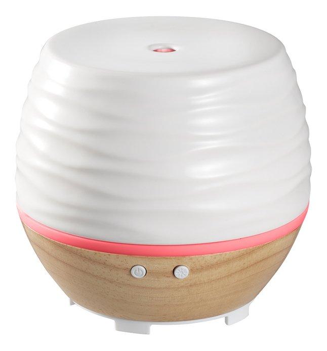 Homedics Diffuseur de parfum Ellia Ascend ARM-535TWT