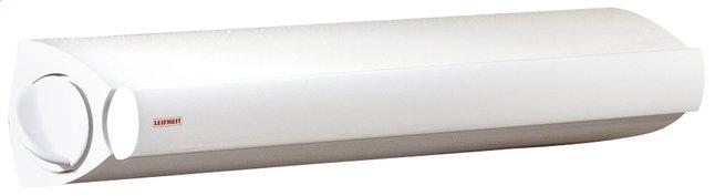 Image pour Leifheit enrouleur de cordes à linge Rollfix 210 à partir de ColliShop