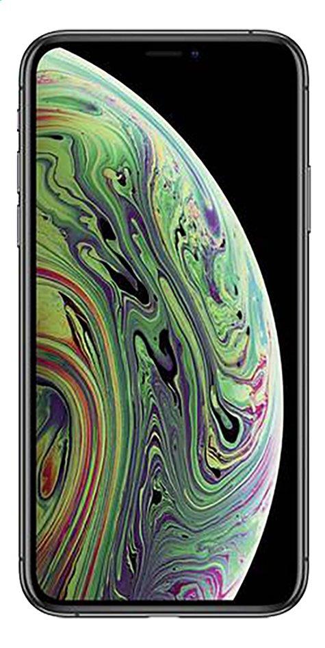 Image pour iPhone Xs 64 Go gris sidéral à partir de ColliShop
