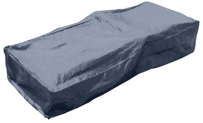 Image pour Housse de protection en polyester/PVC pour coussins à partir de ColliShop