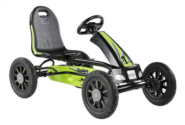 Image pour EXIT go-kart Spider à partir de ColliShop