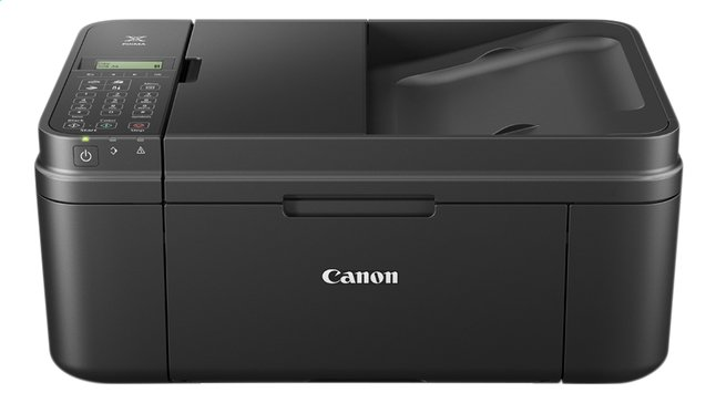 Afbeelding van Canon printer All-in-one Pixma MX495 from ColliShop