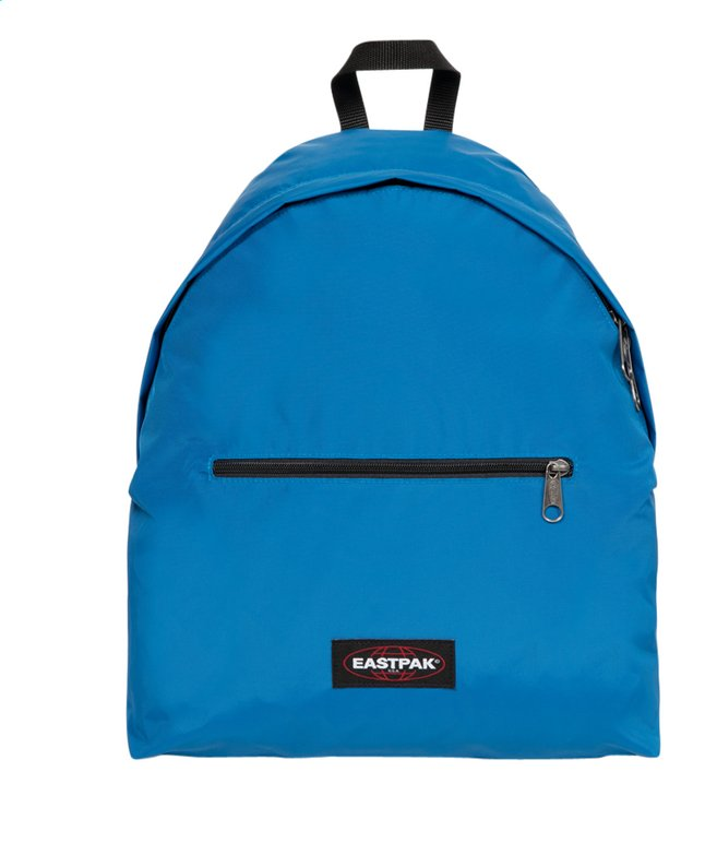 Afbeelding van Eastpak rugzak Padded Instant blauw from ColliShop