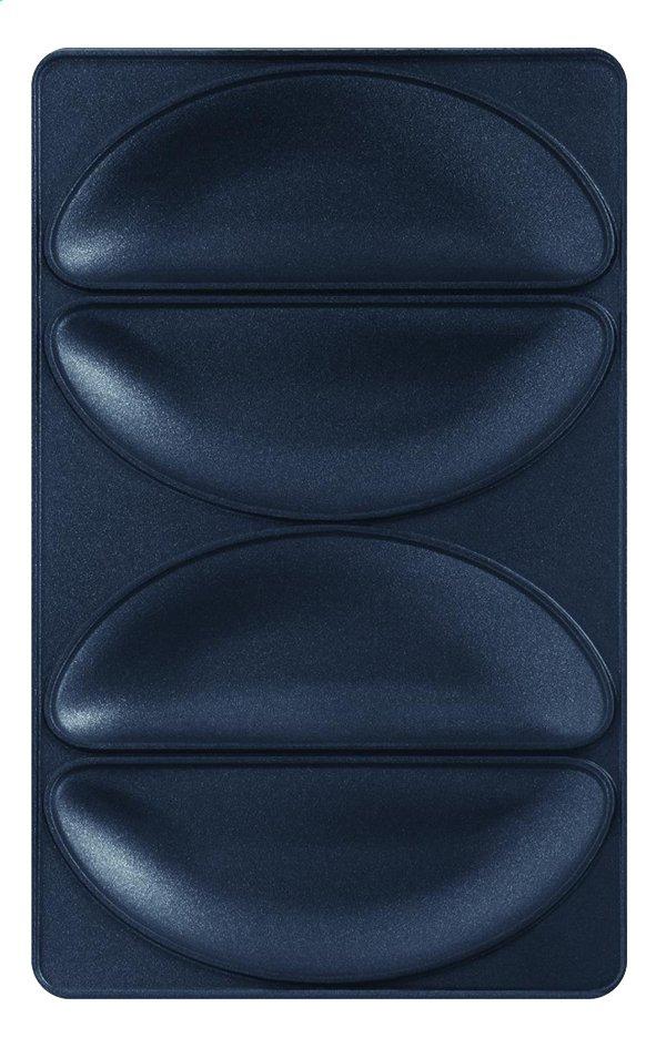Image pour Tefal Plaques pour chaussons XA8008 à partir de ColliShop