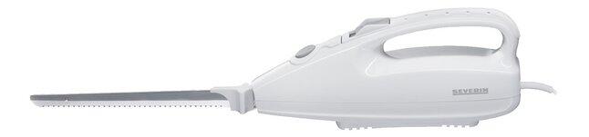 Image pour Severin couteau électrique EM3965 à partir de ColliShop