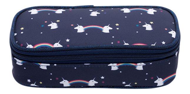 Image pour Jack Piers plumier Unicorn à partir de ColliShop