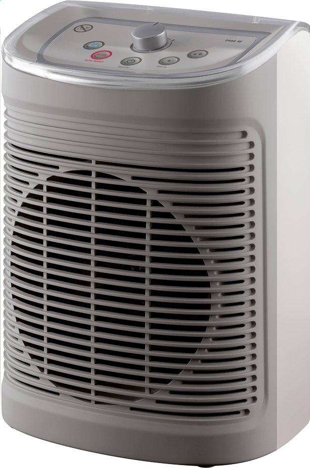 Rowenta radiateur soufflant Instant Comfort Aqua Boost SO6520
