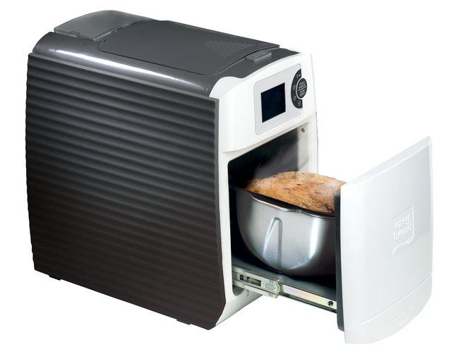 Afbeelding van Easy bread broodoven Crispy from ColliShop