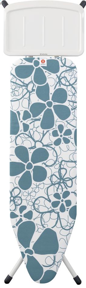 Image pour Brabantia planche à repasser Mint Spring B à partir de ColliShop