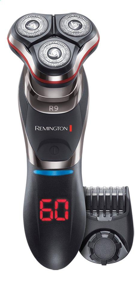 Afbeelding van Remington Scheerapparaat Ultimate Series R9 XR1570 from ColliShop
