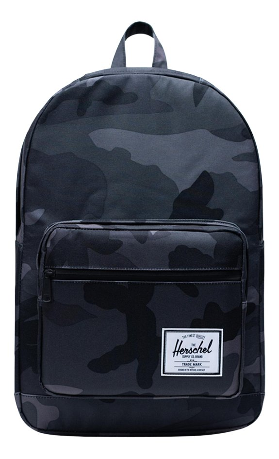 Afbeelding van Herschel rugzak Pop Quiz Night Camo from ColliShop