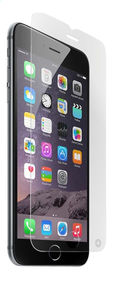 Image pour bigben protection d'écran Force Glass iPhone 6/6s Plus à partir de ColliShop