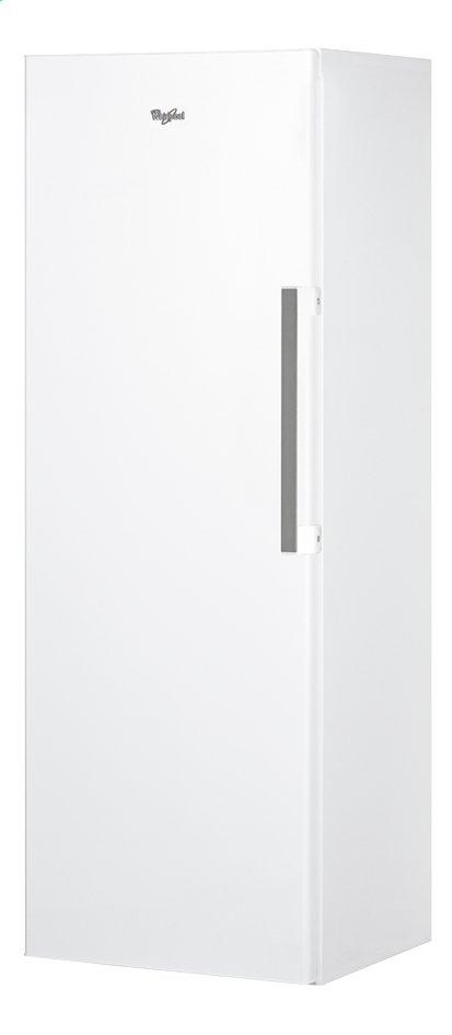 Image pour Whirlpool Surgélateur-armoire UW8 F1C WB NF blanc à partir de ColliShop