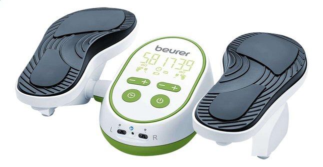 Beurer Stimulateur circulatoire Vital Legs FM 250
