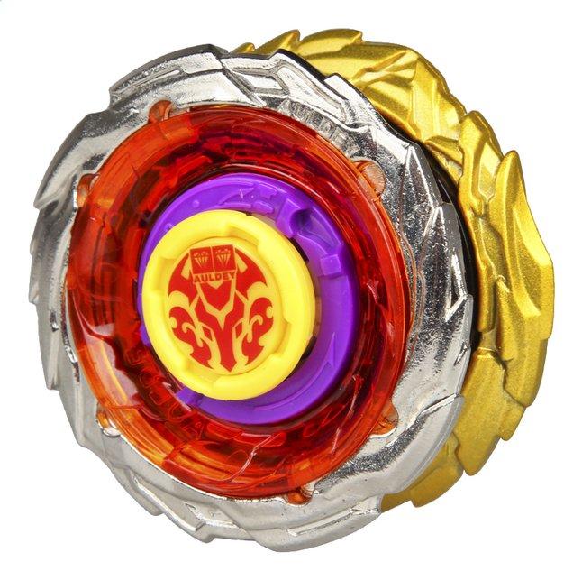 Image pour Toupie Infinity Nado Crack Fiery Blade à partir de ColliShop
