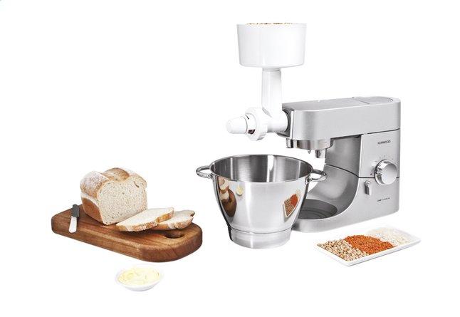 Afbeelding van Kenwood Graanmolen voor keukenrobots Chef en Major AT941 from ColliShop