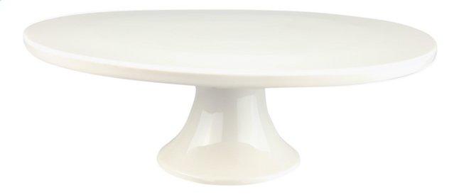Image pour Cosy & Trendy Plat à gâteau Ø 28 cm à partir de ColliShop