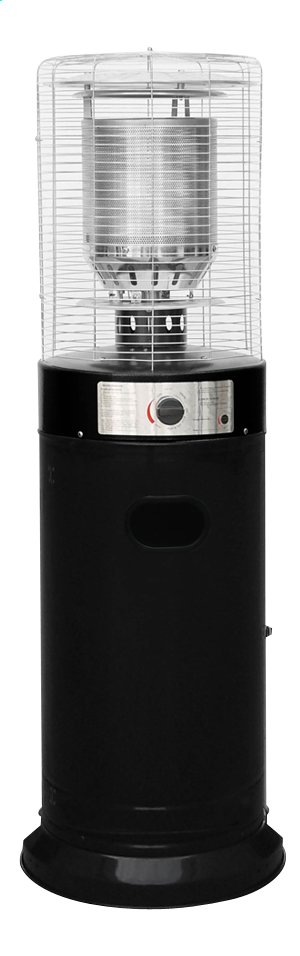 Afbeelding van Terrasverwarmer op gas Lounge Heater 11000 W from ColliShop