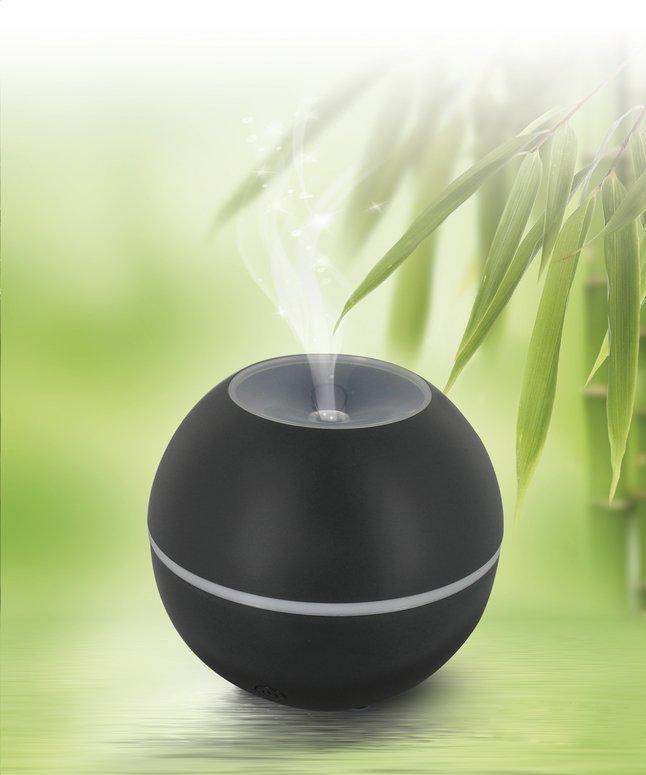 Image pour Biover Diffuseur de parfum Nebula à partir de ColliShop