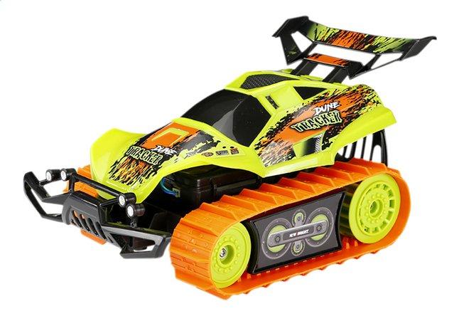 New Bright auto RC Dune Tracker