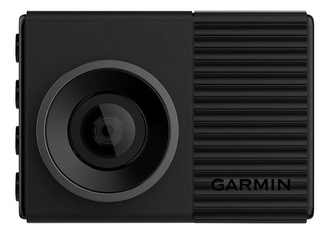 Image pour Garmin Dashcam 56 à partir de ColliShop