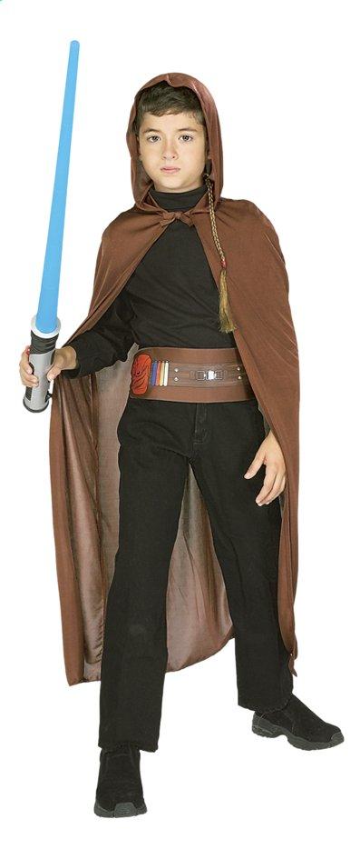 Image pour Déguisement Star Wars Jedi taille 116 à partir de ColliShop