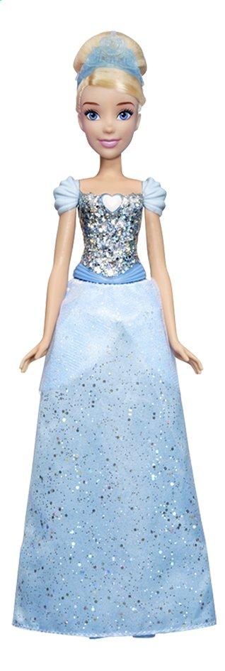 Poupée mannequin  Disney Princess Cendrillon Poussière d'étoiles