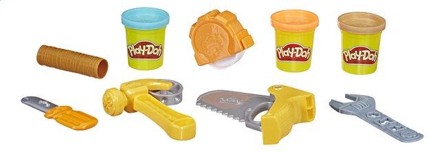 Image pour Play-Doh Les outils à partir de ColliShop