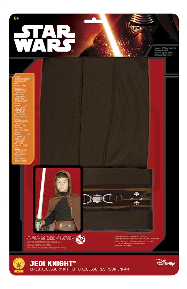 Image pour Déguisement de Jedi taille 116 à partir de ColliShop
