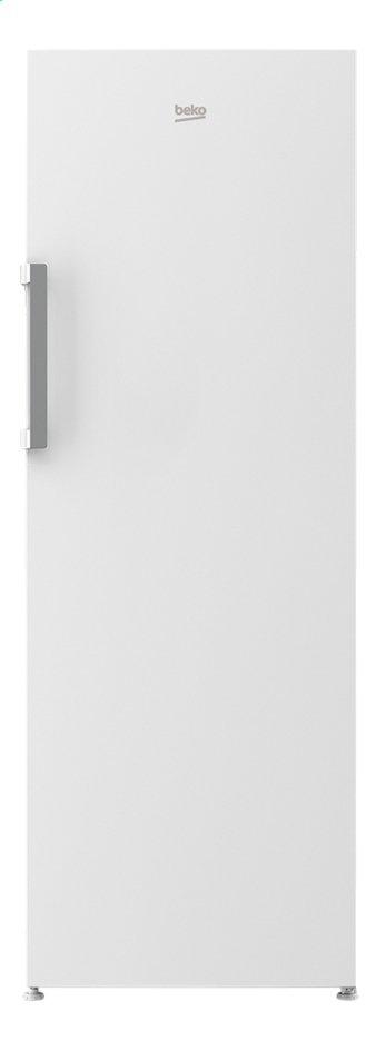 Image pour Beko Réfrigérateur SSE 415M24W blanc à partir de ColliShop