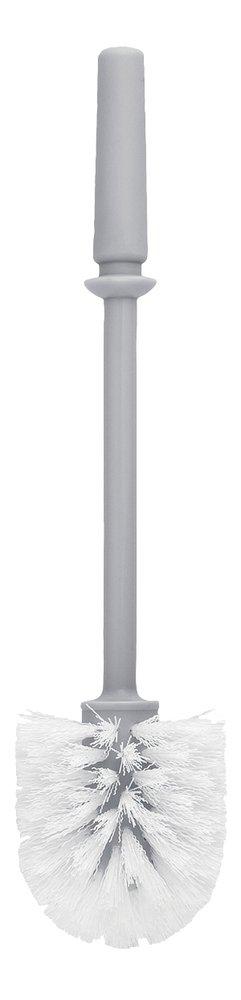 Afbeelding van Brabantia vervangtoiletborstel wit from ColliShop
