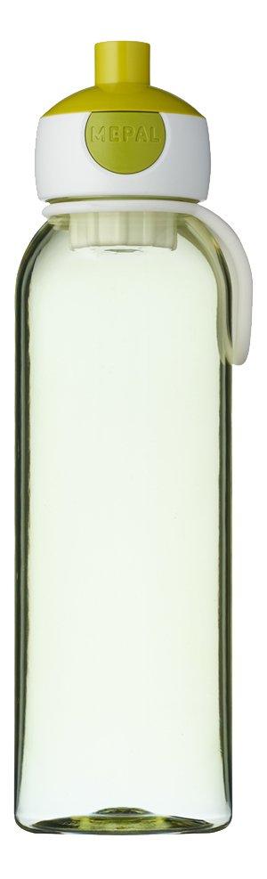 Image pour Mepal bouteille à eau Campus 500 ml lime à partir de ColliShop