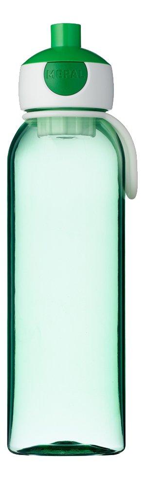 Mepal bouteille à eau Campus 500 ml Green
