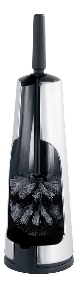Image pour Brabantia brosse pour WC acier mat FPP à partir de ColliShop