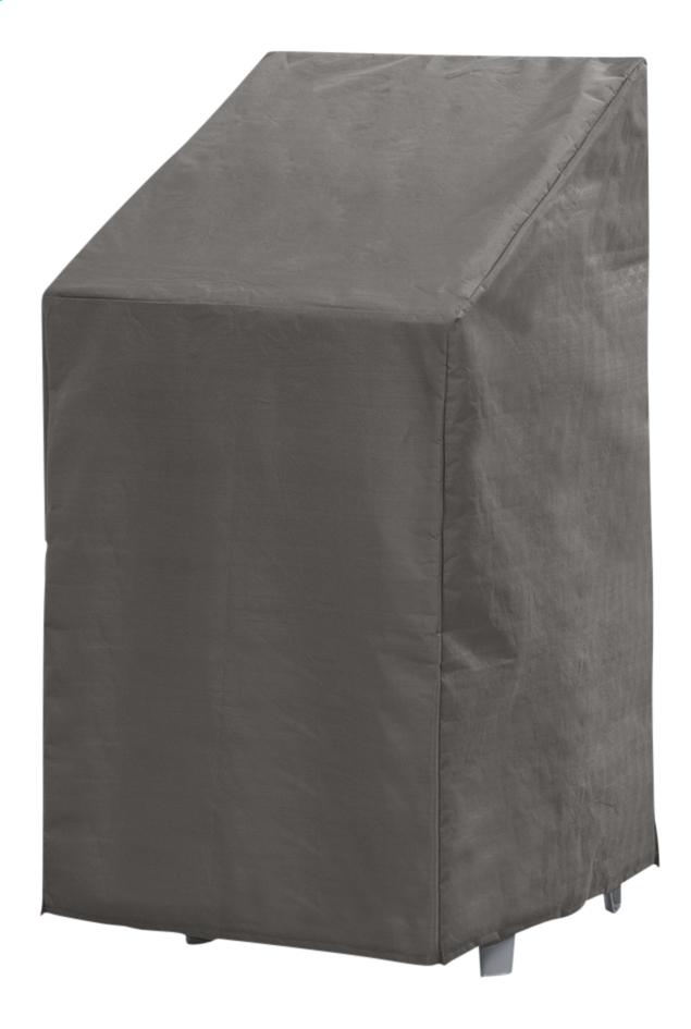 Pour L Outdoor X Protection Covers Cm Empilables 95 133 De Housse Jardin PolypropylèneppP 66 H Chaises Premium eWED2H9IYb