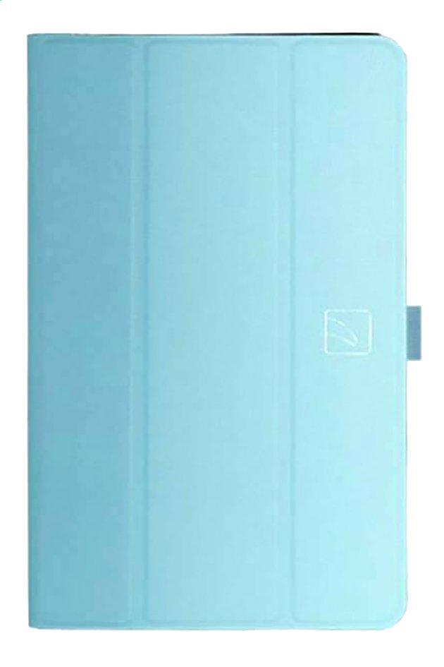 Image pour Tucano foliocover Gala pour Samsung Galaxy Tab A2 10.5