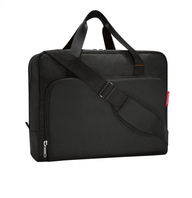Image pour Reisenthel Sac business Boardingbag 36 cm à partir de ColliShop
